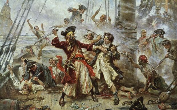 blackbeard_1879022i