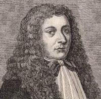 Cornelis_Bontekoe