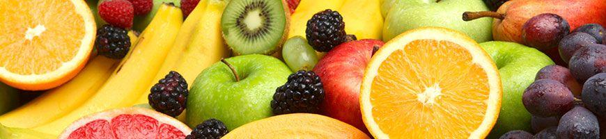 Vruchtenthee