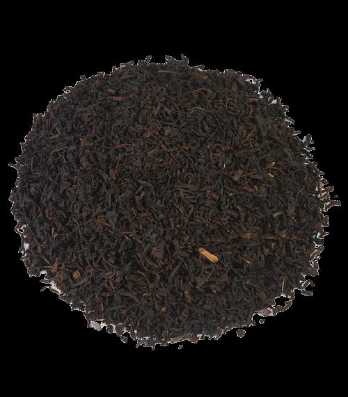 Ceylon Caffeïnevrij