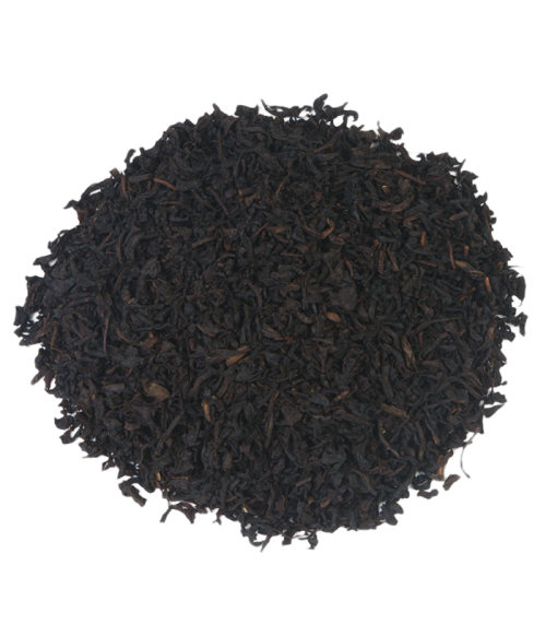 Early Grey Caffeïnevrij ( Ceylon )