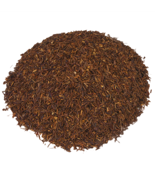 Rooibos Early Gray