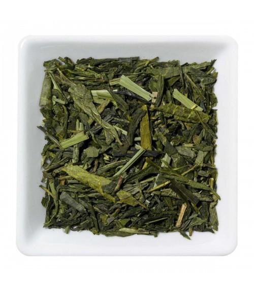 Citronella thee