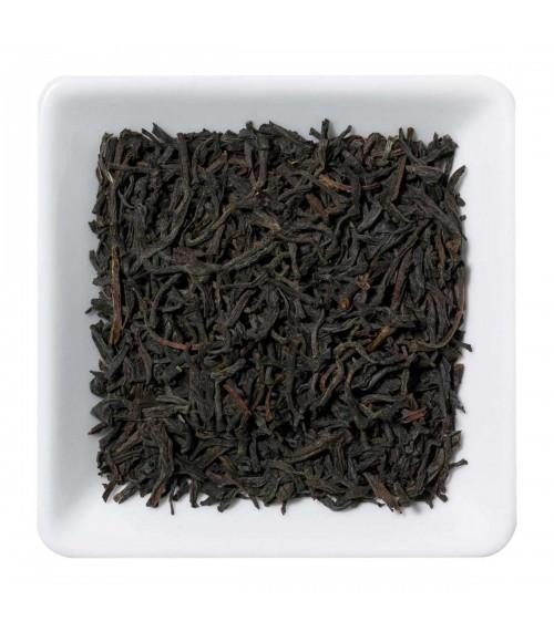 Darjeeling FTGFOP1 Second Flush Tea of The Year