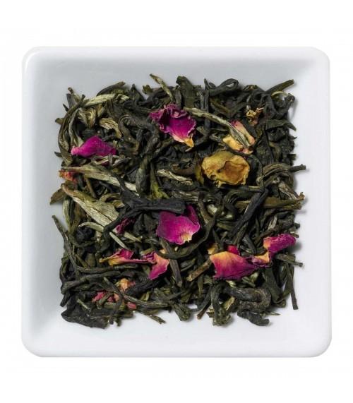 Japanse Kersenbloesem thee
