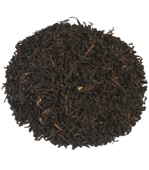 Ceylon Orange FOP Lovers Sprong