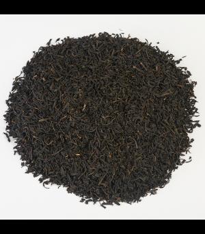 China Keeman Black STD 1243