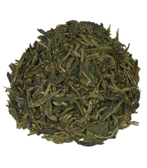China Jasmine High Grade Premium Fujian