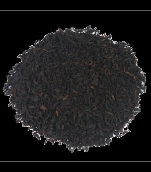 Early Grey Caffeïnevrij ( Ceylon )