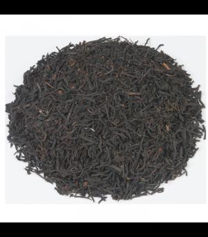 Ceylon OP Melange