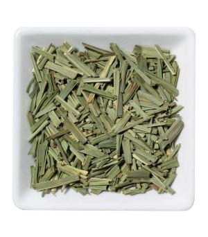 Citroengras gesneden (IJsthee Special)