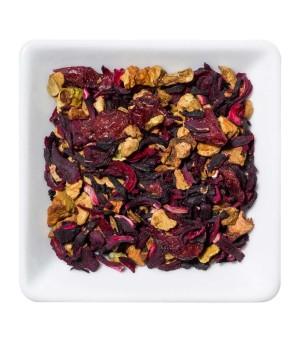 Cranberry Melange