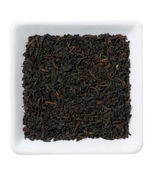 Earl Grey Caffeïnevrij ( Ceylon )