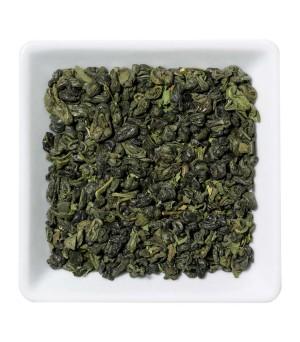 Le Touareg thee