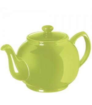 Keramische Pot GRANDE Groen