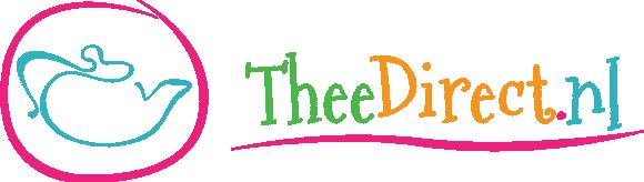 TheeDirect.nl, de lekkerste losse thee online